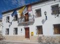 Vellisca (Cuenca) ayuntamiento (RPS 27-09-2014).png