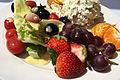 Velma's Chicken Salad Plate (8604070535).jpg