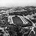 Velodrome de Vincennes (cropped).jpg