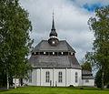 Vemdalens kyrka 2012 03.jpg