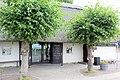 Ven island, the Tycho Brahe museum.JPG