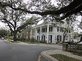 Vendome Grape Broadmoor NOLA 2.JPG
