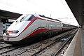 Venetië Frecciabianca TrenItalia 9183214 106-1 uitgerangeerd (10668437863).jpg