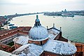 Venezia (201710) jm56055.jpg