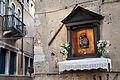 Venice - Home altar - 3813.jpg