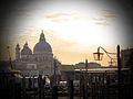 Venice 11.jpg