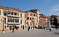 Venice 11 (7233679856).jpg