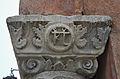 Venise - 20140403 - 02.jpg