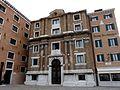 Venise San Blasio.JPG