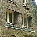 Vensters boven de voordeur - Beetsterzwaag - 20405187 - RCE.jpg
