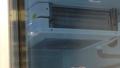 Ventola freezer.png