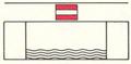 Verkeerstekens Binnenvaartpolitiereglement - G.3 (67695).png