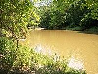 Vermilion River Birmingham Ohio.jpg