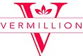 Vermillion Dental Cosmetology.jpg