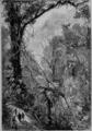 Verne - L'Île à hélice, Hetzel, 1895, Ill. page 148.png