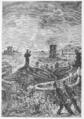 Verne - Les Tribulations d'un Chinois en Chine - 066.png