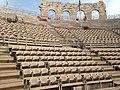 Verona, Province of Verona, Italy - panoramio (132).jpg