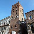 Verona - panoramio (15).jpg
