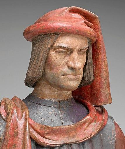 http://upload.wikimedia.org/wikipedia/commons/thumb/2/29/Verrocchio_Lorenzo_de_Medici.jpg/429px-Verrocchio_Lorenzo_de_Medici.jpg
