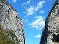 Vers le fort du Pourtalet - panoramio.jpg