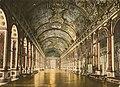 Versailles, Yvelines-Schloss Versailles-ZI-217403.jpg