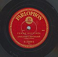 Vertinsky Parlophone B.23006 02.jpg