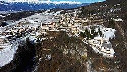 Vervò by drone 03.jpg