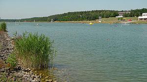 Veslarsky kanal Racice 25.JPG