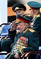 Veteran Victory Day Parade 2011.jpeg