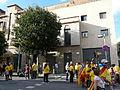 Via Catalana - després de la Via P1200539.jpg