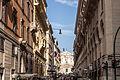 Via Torino, Roma.jpg