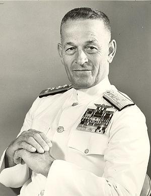 Vice Admiral John T.Hayward.jpg