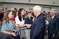Vice President Pence in Louisiana (48985175083).jpg