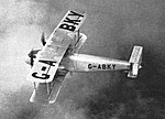 Vickers 212 Vellox in flight.jpg
