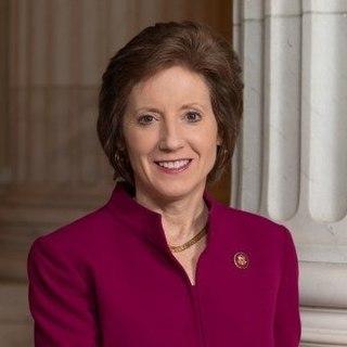 Vicky Hartzler American politician