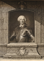 Victor de Riqueti de Mirabeau, Comte de Beaumont, Seigneur du duché de Roquelaure.png