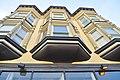 Victoria, BC - Douglas Street - looking up 01 (20482042772).jpg