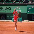 Victoria Azarenka - Roland-Garros 2012 - 006.jpg