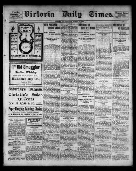 File:Victoria Daily Times (1902-10-25) (IA victoriadailytimes19021025).pdf