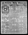 Victoria Daily Times (1902-10-25) (IA victoriadailytimes19021025).pdf
