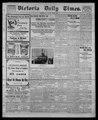 Victoria Daily Times (1905-06-02) (IA victoriadailytimes19050602).pdf