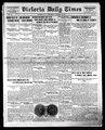 Victoria Daily Times (1913-10-29) (IA victoriadailytimes19131029).pdf