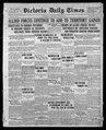 Victoria Daily Times (1918-08-01) (IA victoriadailytimes19180801).pdf