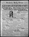 Victoria Daily Times (1918-08-27) (IA victoriadailytimes19180827).pdf