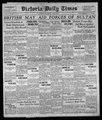 Victoria Daily Times (1920-04-30) (IA victoriadailytimes19200430).pdf