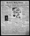 Victoria Daily Times (1920-05-08) (IA victoriadailytimes19200508).pdf