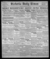 Victoria Daily Times (1920-05-26) (IA victoriadailytimes19200526).pdf