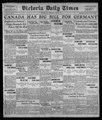 Victoria Daily Times (1920-05-27) (IA victoriadailytimes19200527).pdf