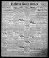 Victoria Daily Times (1920-08-26) (IA victoriadailytimes19200826).pdf