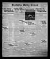 Victoria Daily Times (1923-02-10) (IA victoriadailytimes19230210).pdf